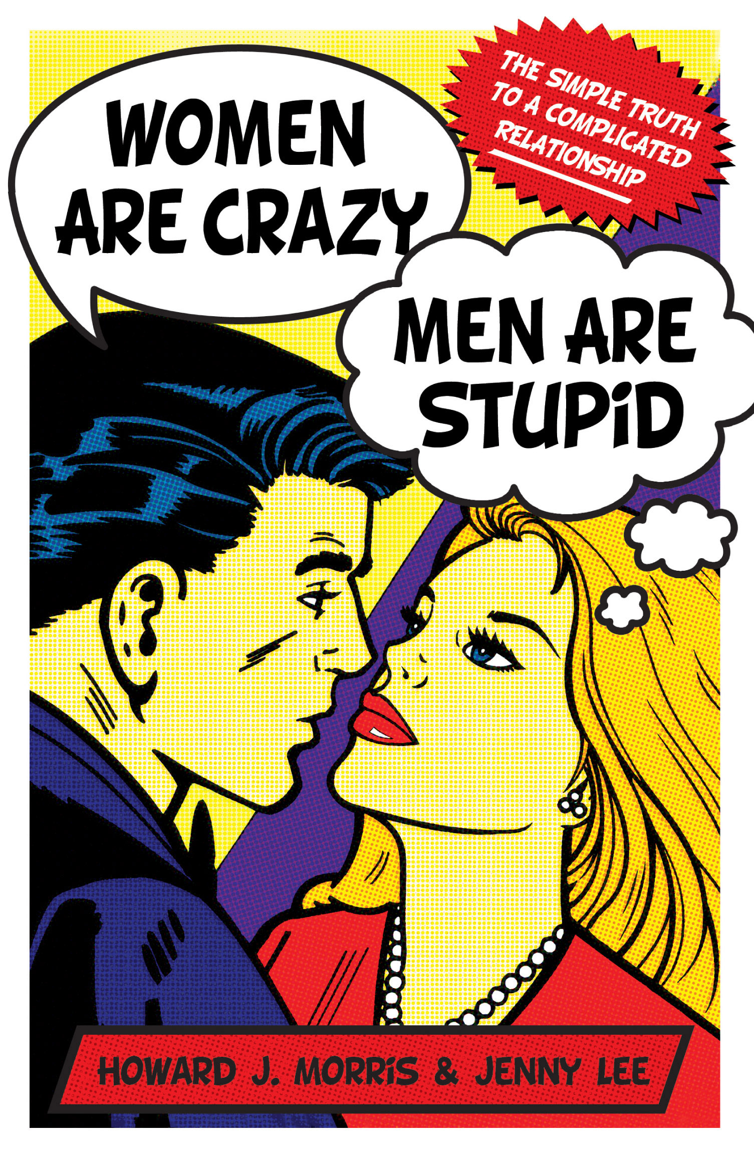 Are women crazy why 12 Things