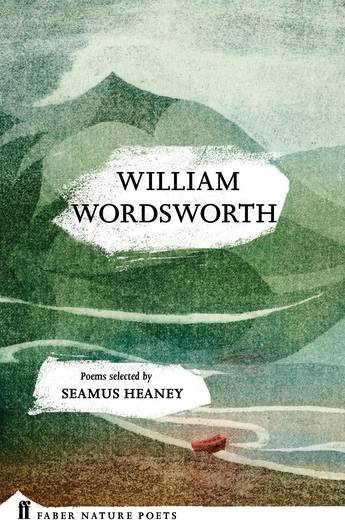 biography of william wordsworth the poet of nature