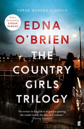 country girl o brien