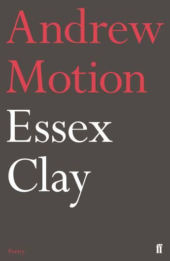 Essex Clay