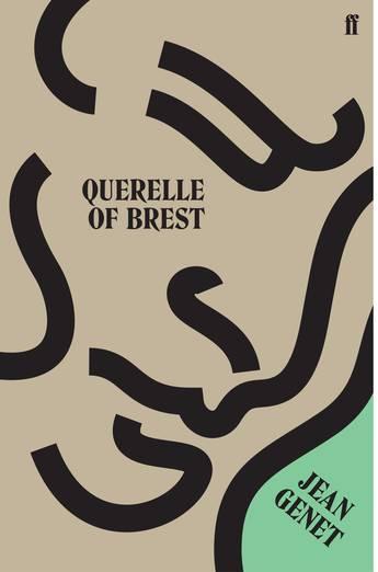 Querelle of Brest