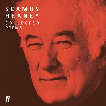 Seamus Heaney Collected Poems Seamus Heaney