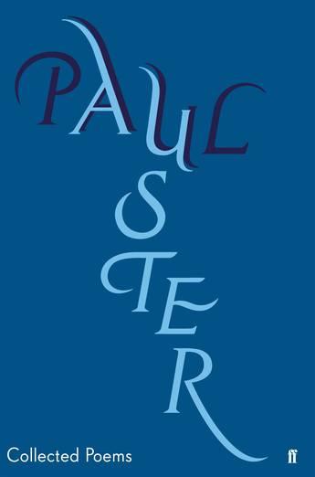 Paul Auster Allen Unwin Australia