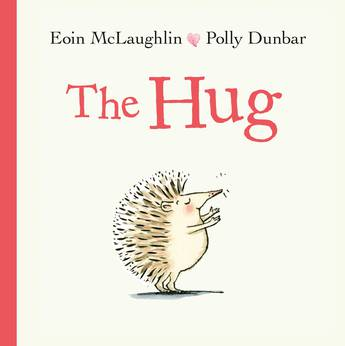 The Hug (gift)