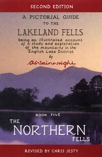 The The Northern Fells