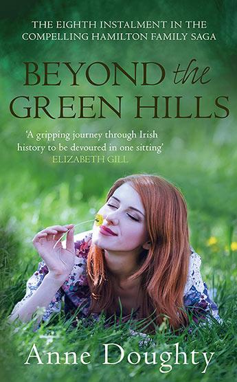 Beyond The Green Hills