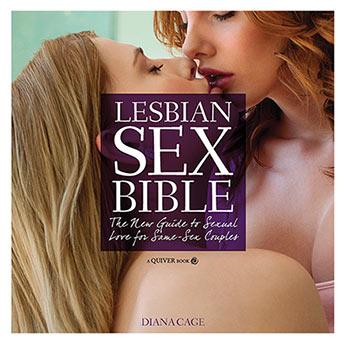 bible black lesbians free full porn comic