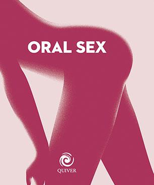 Illustrated oral sex books