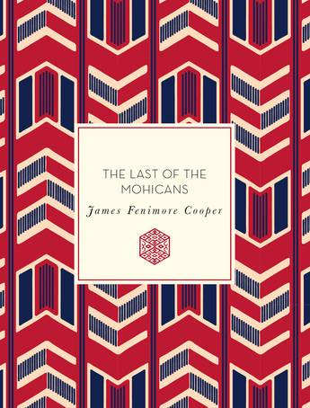 an analysis of the novel the last of the mohicans by james fenimore cooper