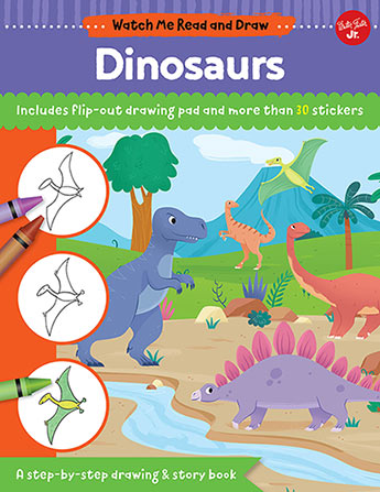 a field guide to dinosaurs the essential handbook for travelers in the mesozoic