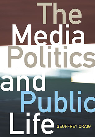 communication as culture essays on media and society revised edition Essay on media influence upon modern society:: it will delve into the concepts of media, society and culture nearly every single media is revised by some.