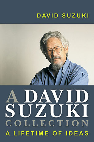 essays by david suzuki What does david suzuki see as the problem regarding climate change do you agree with him regarding climate change and environmental issues how can we address the problem of climate change effectively.