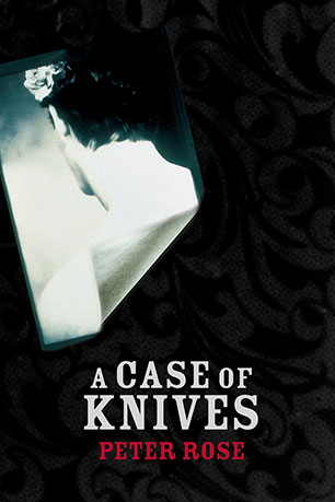 A Case of Knives