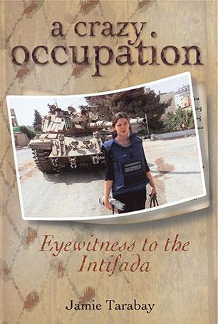 A Crazy Occupation