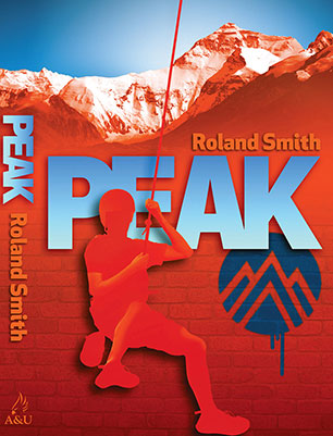 peak book movie