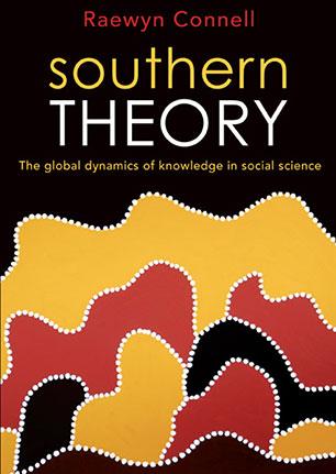 Southern Theory
