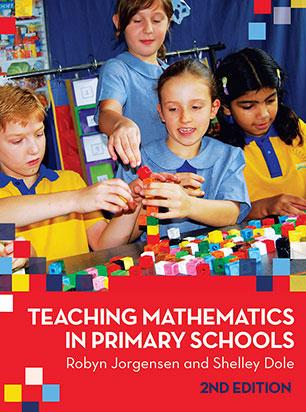 teaching mathematics in primary schools jorgensen and dole pdf