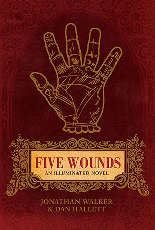 Five Wounds