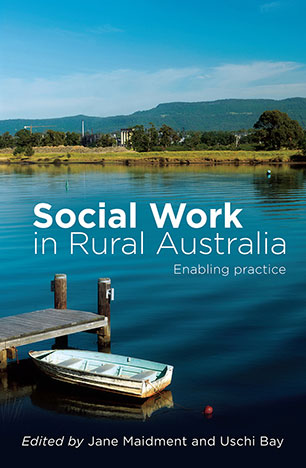 Social Work in Rural Australia