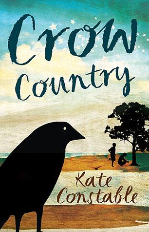 Crow country kate constable 9781742373959 allen unwin author bio fandeluxe Gallery