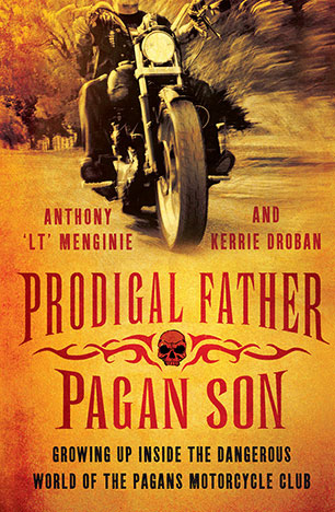 Prodigal father pagan son anthony lt menginie and kerrie droban 9781743310823g fandeluxe Gallery
