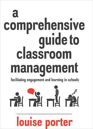 A Comprehensive Classroom Management Strategy that Really Works     Pinterest