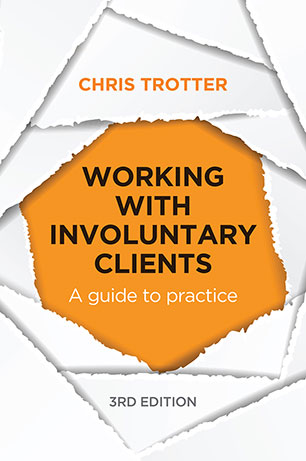 working with involuntary clients chris trotter pdf