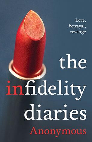 The Infidelity Diaries