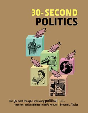 30-Second Politics