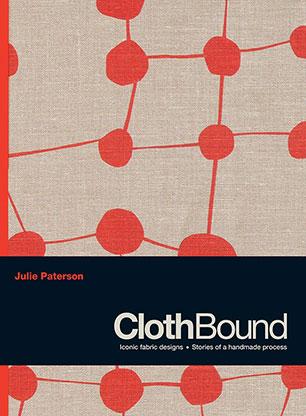 ClothBound