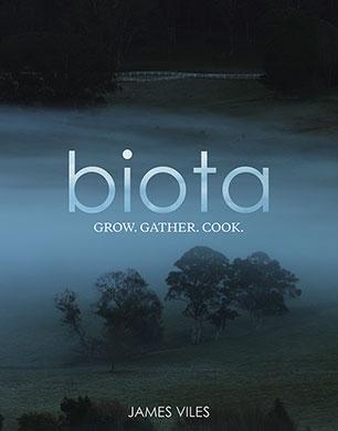 Biota