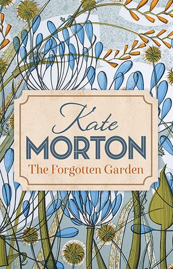 Kate Morton Allen Unwin Australia