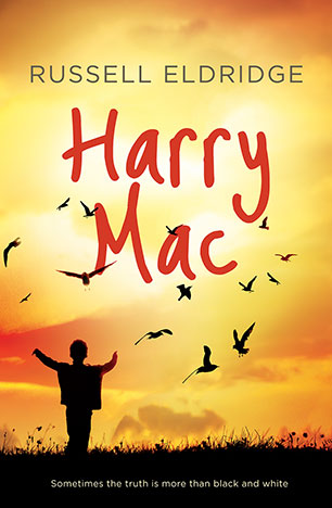 Harry Mac
