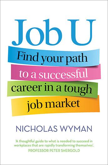 Job U