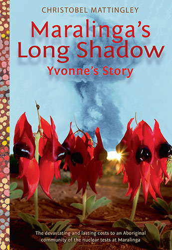 Maralinga's Long Shadow