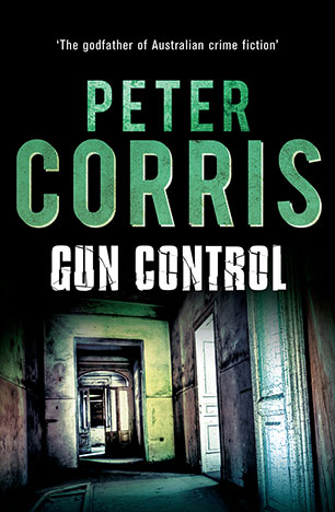 Peter Corris Allen Unwin Australia