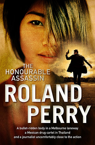 The Honourable Assassin
