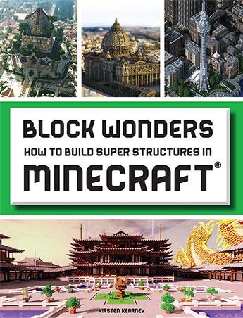Block Wonders