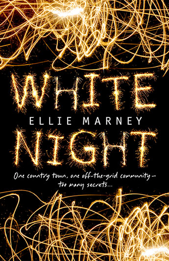 Image result for white nights ellie marnie