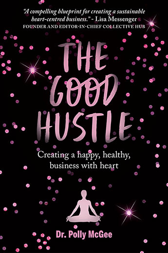 The Good Hustle