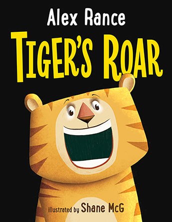 Tiger's Roar
