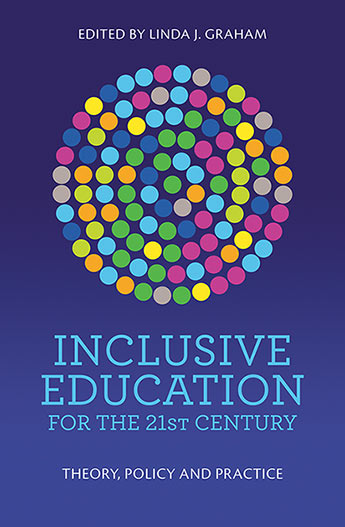Inclusive Education for the 21st Century