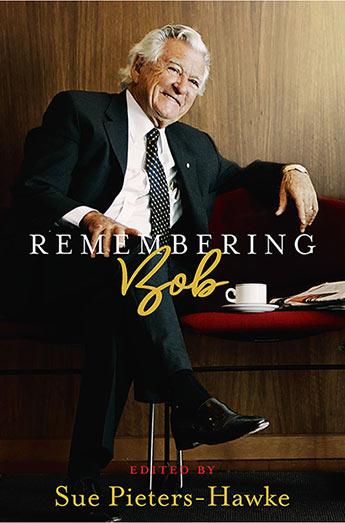 Remembering Bob