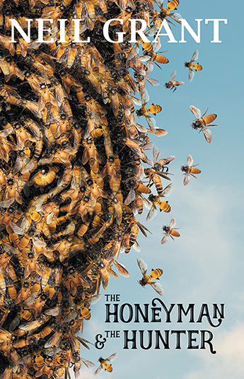 Image result for the honeyman and the hunter