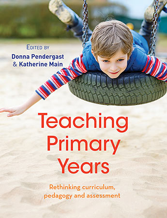 Teaching Primary Years