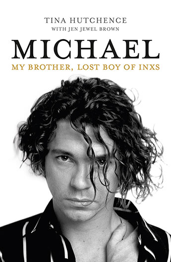 Michael Hutchence Nude Photos 28