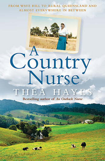 A Country Nurse