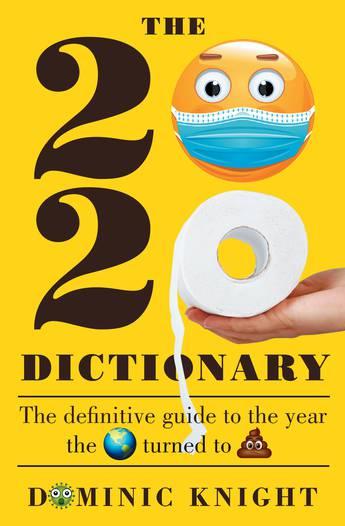 2020 Dictionary
