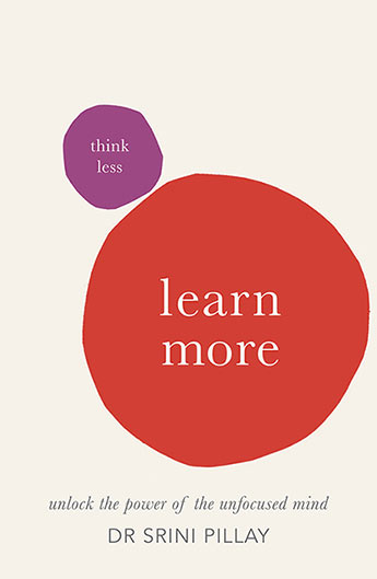 Think Less Learn More