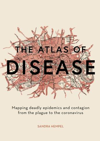 The Atlas of Disease